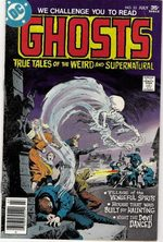 Ghosts 55