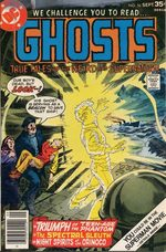 Ghosts 56