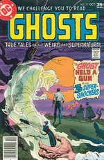 Ghosts 57