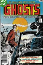 Ghosts 61