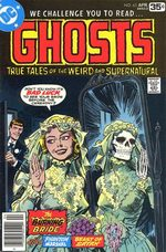 Ghosts 63