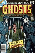 Ghosts 76