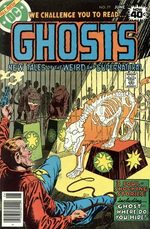 Ghosts 77