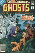 Ghosts 83