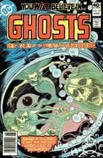 Ghosts 89