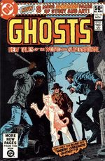 Ghosts 94
