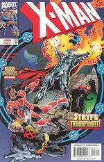 X-Man 47