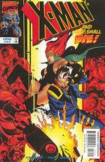 X-Man 52