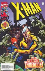 X-Man 58