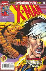 X-Man 59
