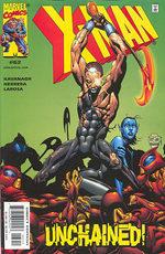 X-Man 62