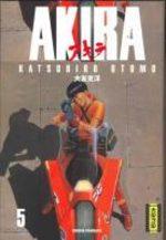 Akira 5