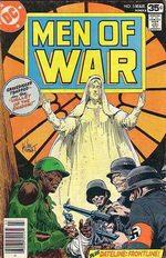 Men of War 5