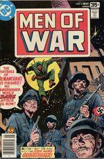 Men of War 6