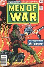 Men of War 7
