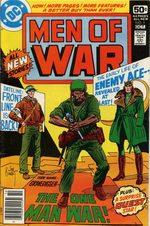 Men of War 9
