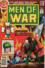 Men of War 10
