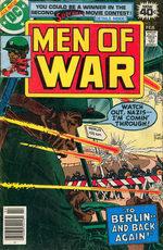 Men of War 13