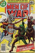 Men of War 14