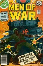 Men of War 15