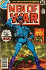 Men of War 16