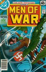 Men of War 17