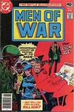 Men of War 19