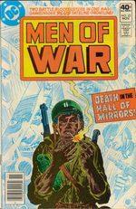 Men of War 22
