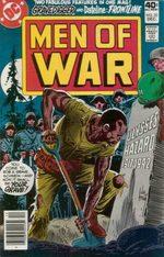Men of War 23