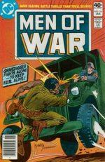Men of War 24