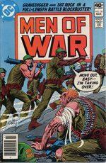 Men of War 26