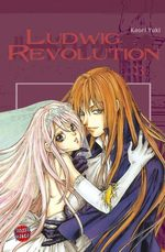 Ludwig Révolution 3