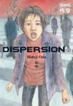 Dispersion 2 Manga