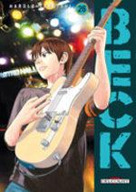 Beck 26
