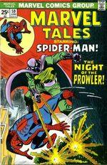 Marvel Tales 59