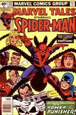 Marvel Tales 112
