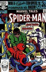 Marvel Tales 135