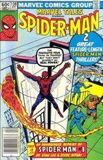 Marvel Tales 138