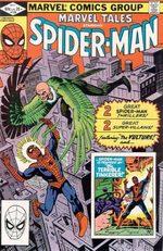 Marvel Tales 139