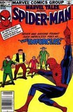 Marvel Tales 147
