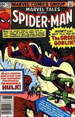 Marvel Tales 152