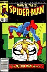 Marvel Tales 174