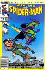 Marvel Tales 178