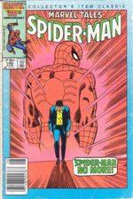 Marvel Tales 190