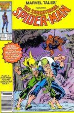 Marvel Tales 197