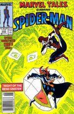Marvel Tales 200