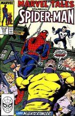Marvel Tales 215