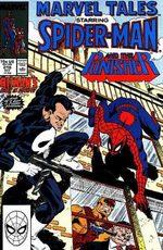 Marvel Tales 216