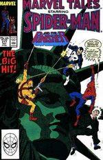 Marvel Tales 217