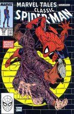Marvel Tales 226